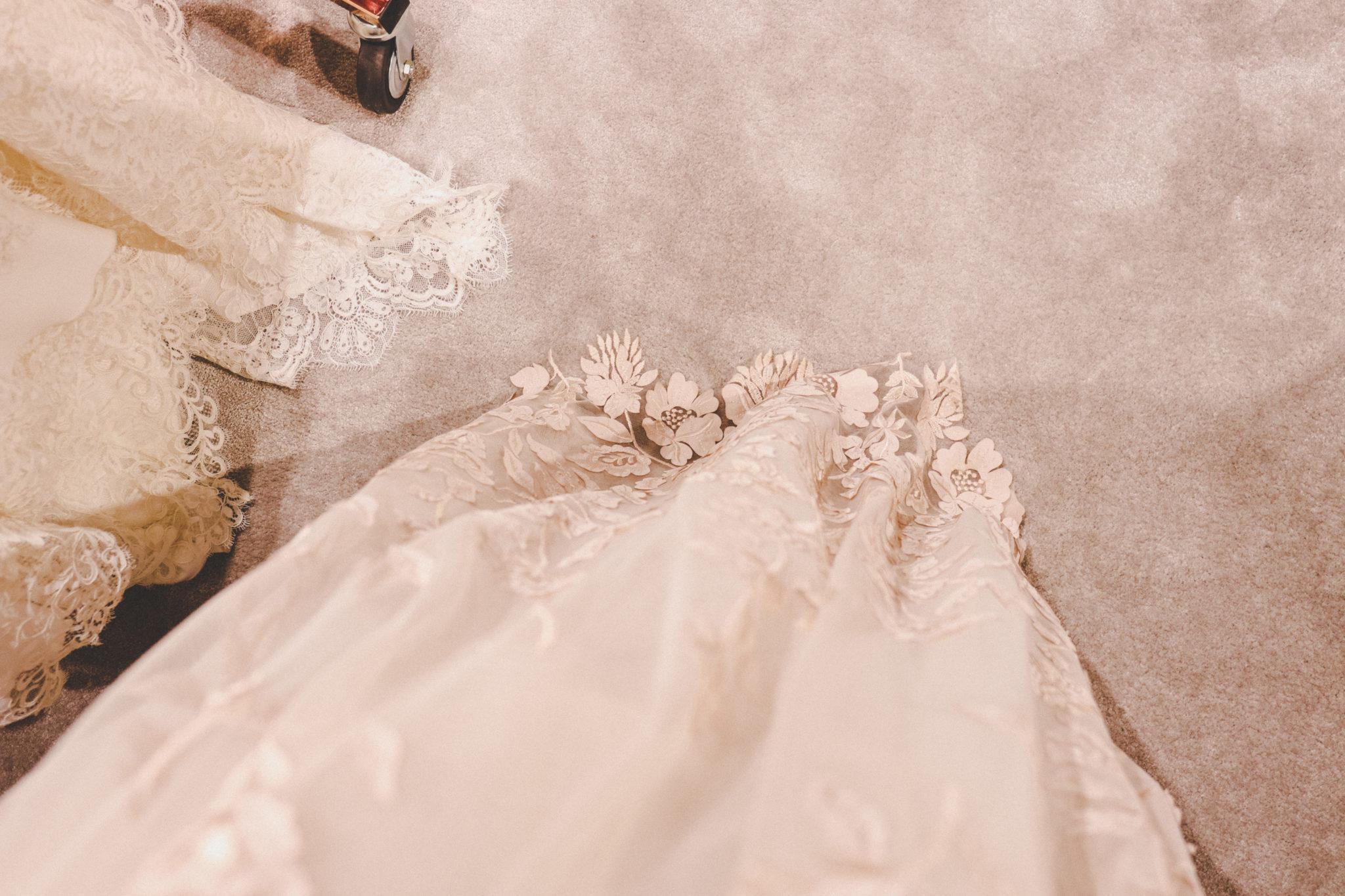 0cb42b2ba1a9 Vägen till min bröllopsklänning – Elin Molimenti